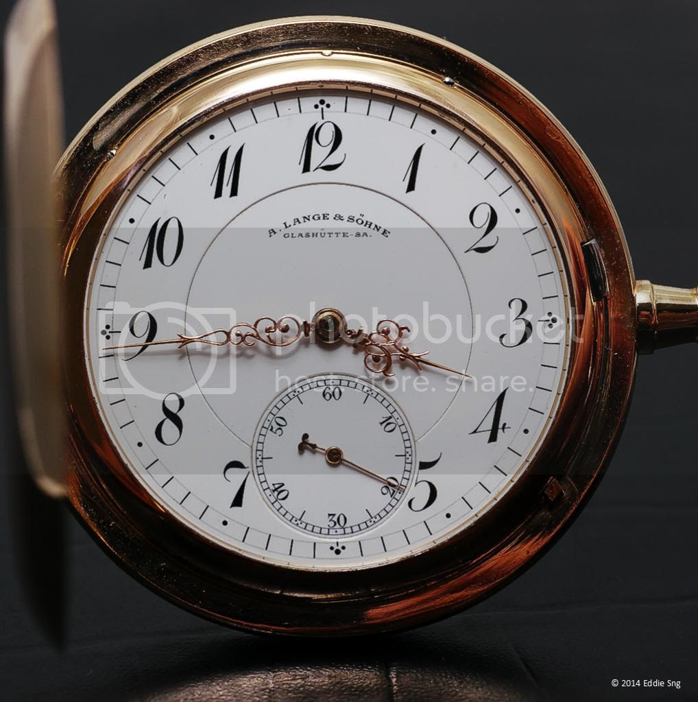 photo LangePocketWatch05_zps5b34c86e.jpg
