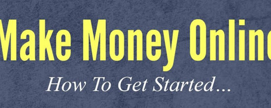 How to Make Money Online the rest of 2016 and Beyond - Blogging Ways