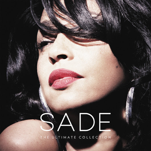 Sade — Your Love Is King - Remastered, a playlist by Denn Alvarez on Spotify