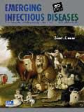 December 2004 cover art