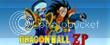 Dragon Ball FR