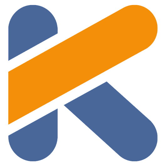 Kotlin for Android (II): Create a new project - Antonio Leiva