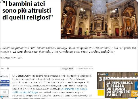 http://www.repubblica.it/scienze/2015/11/06/news/bambini_atei_piu_altruisti_dei_religiosi-126763069/?ref=HREC1-36