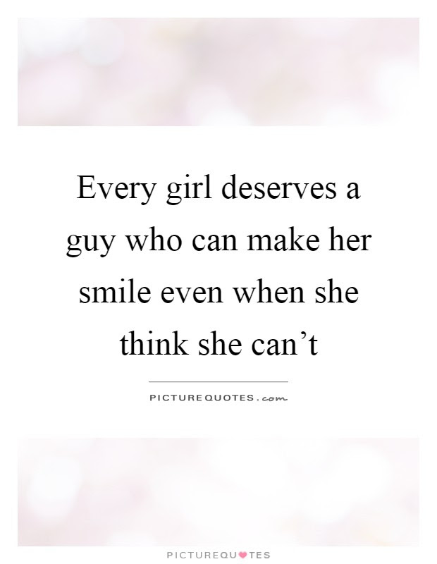 Top 40 Girlfriend Quotes And Sayings With Images Adorable Quotes To
