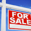 Home sales in Phila. market reach highest point in 4 years. - Philadelphia Business Journal