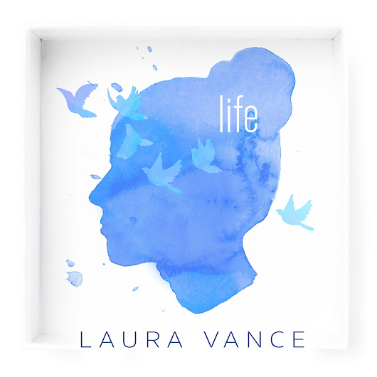 Laura Vance | Singer Songwriter from Nashville, TN