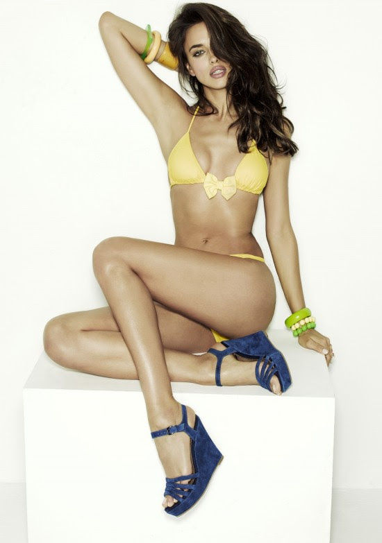 Irina-Shayk-at-XTI-Spring-Summer-Spring-2013-Campaign-Pictures-Photos-8