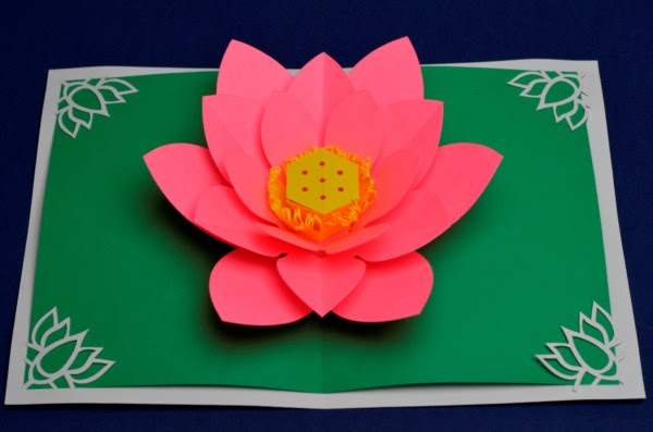 creative-pop-up-card-designs-for-every-occasion0161