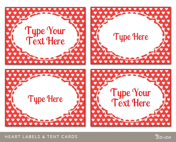 1000+ images about Valentine day on Pinterest | Tic tac, Valentine ...