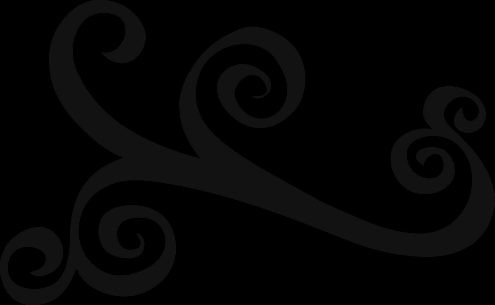 clipart design dMiL4y9ca