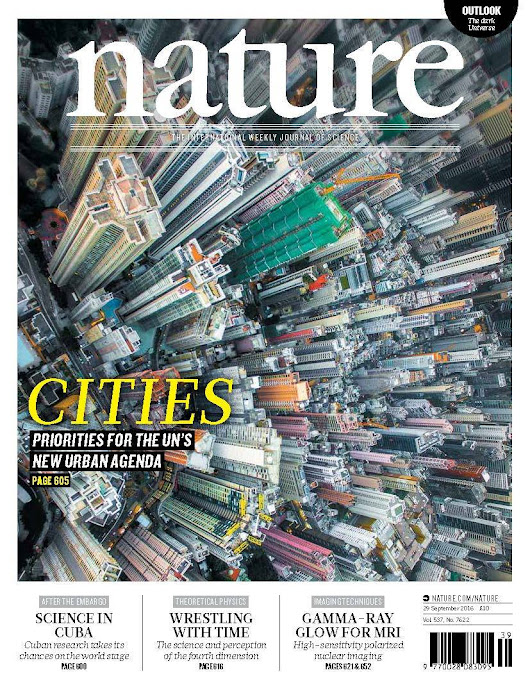 Human Scale Cities