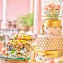 The Cake Zone   Rated top 3 Florida's Best Bakeries
