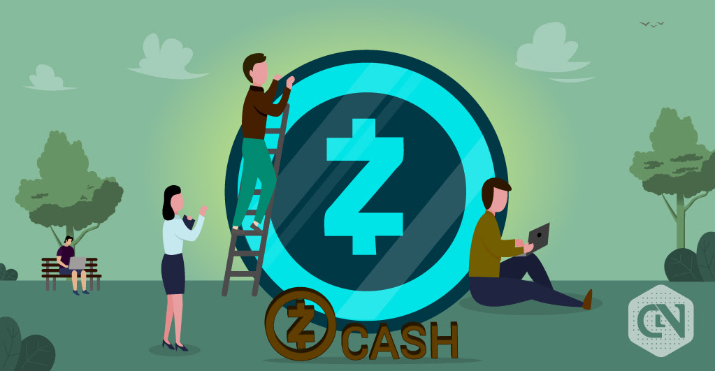 bitcoin chart marketwatch