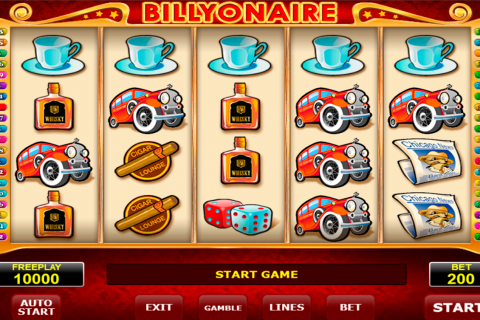 Online slots real money south africa вћў win real money