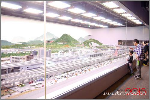 大宮鐵道博物27.jpg