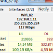 NetworkSpeed