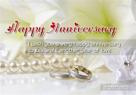 Wedding Anniversary Quotes For Couple. QuotesGram
