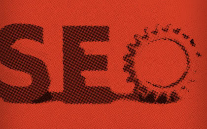 7 SEO Common and Dangerous Misconceptions Put Right [+ @ScentTrail Notes]