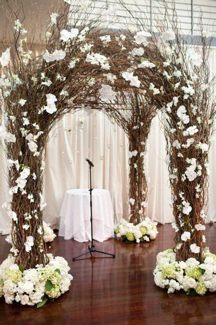 713 best images about Fairytale Wedding on Pinterest