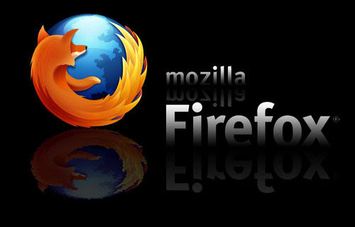 Enhance Your SEO Using These 5 Firefox Add-Ons | NameStall