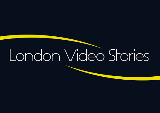 london video stories feedback and reviews