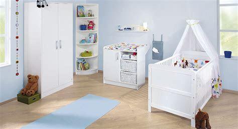 babyzimmer viktoria aus weiss lackierter kiefer massivholz