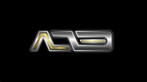 design logo font gimp tutorial  photoshop