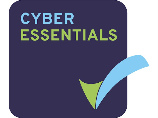 GTK gains Cyber Essentials certification