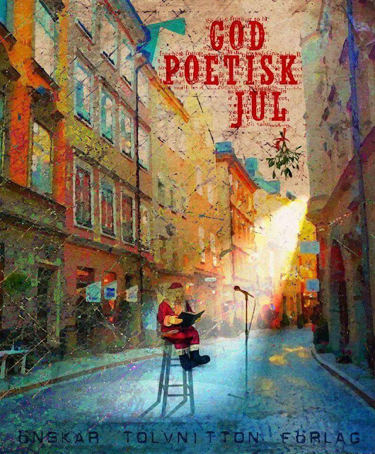 God Poetisk Jul!