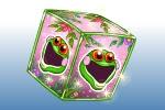 http://images.neopets.com/neopies/y20/nominees/nccapsule_t5n4b98o/3.jpg