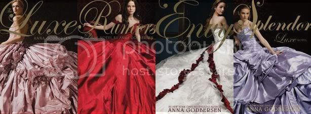 http://i1004.photobucket.com/albums/af168/vampire_princess_17/the%20luxe/theluxeseries.jpg