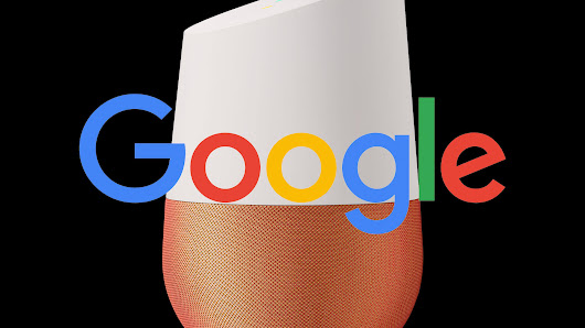 SEO without SERPs is here with Google Assistant, Home and Amazon Echo. Here's how to survive.