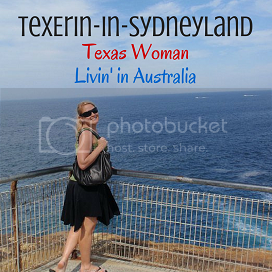 TexErin-in-SydneyLand