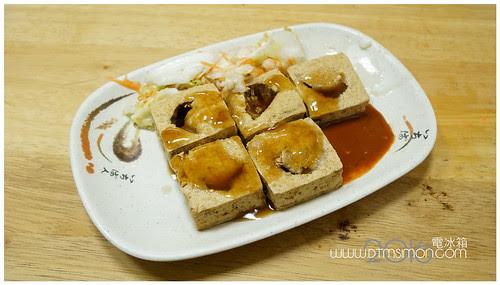 京華牛肉麵06.jpg