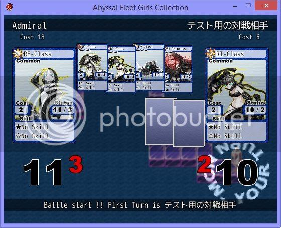 [ภาพ: Battle%20Scene.jpg]