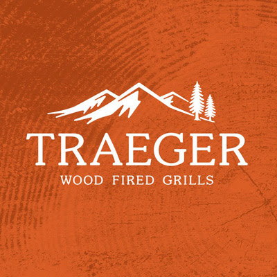 Best Traeger Grills Reviews 2017