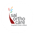 Services Available in the Orthopedic Hospitals ~ Orthopedic and Pediatric Blog