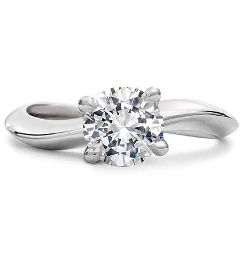Wedding Rings   Bandhan Fashoin