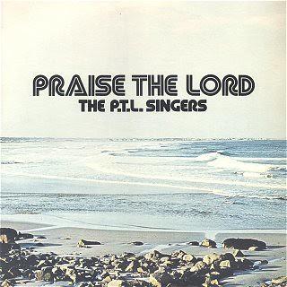 PTL Singers
