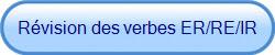 Révision des verbes ER/RE/IR