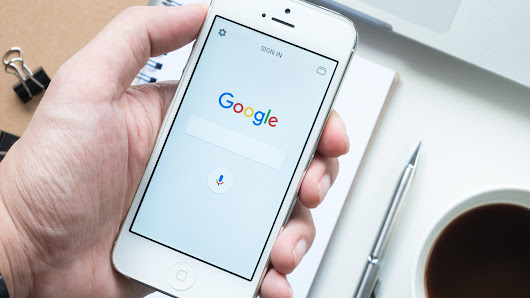 Google's mobile-friendly algorithm boost has rolled out
