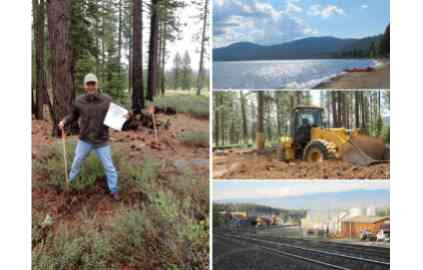 HGTV building home in Truckee to give away   Lake Tahoe NewsLake ...