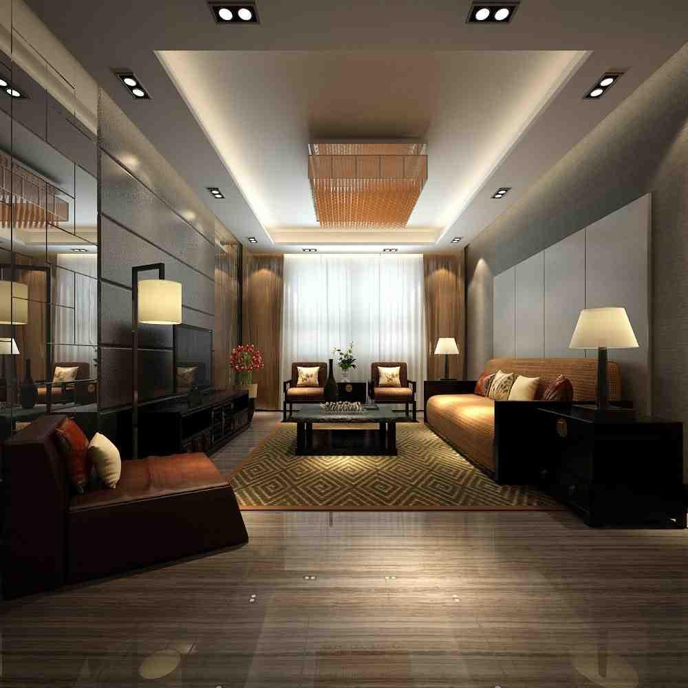 Ikea Besta Living Room - Decor IdeasDecor Ideas