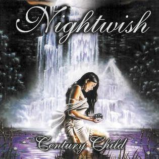 http://upload.wikimedia.org/wikipedia/en/4/48/Nightwish_Century_Child.jpg