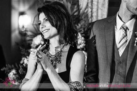 Ramsey Country Club Wedding   Lia & Evan   Michelle