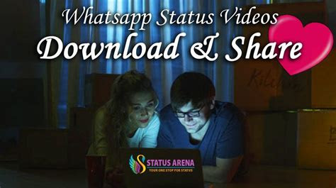 whatsapp status video  video songs status