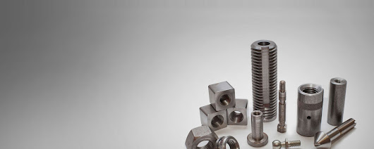 High Temperature Fasteners – What do You Know About Them?