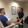 The Foot and Leg Clinic specialise in biomechanical assessments and orthotics