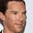 Benedict Cumberbatch in BBC One drama  | The Knowledge Bulletin | The Knowledge
