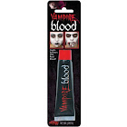Living Nightmare Blood, Theatrical - 1 fl oz